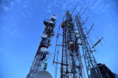 中国铁塔与中城银信达成合作 探索新型供电结构