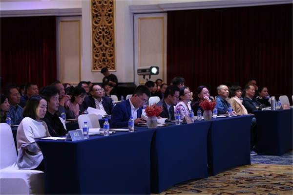 中国长城资产云南分公司2018年资产推介会圆满召开