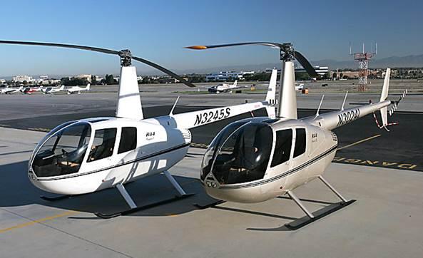 美国全球小飞机基金会发行小飞机数字通证