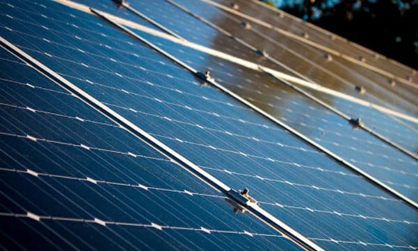 中城银信:多能互补 清洁化的能源结构趋势明显