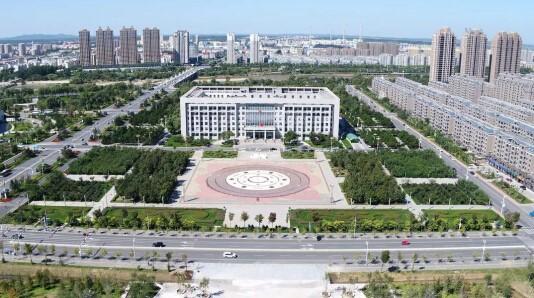 中城银信看梅河口如何把握新一轮东北振兴新机遇
