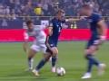 生涯进球突破300! 欧国联哲科助波黑三连胜