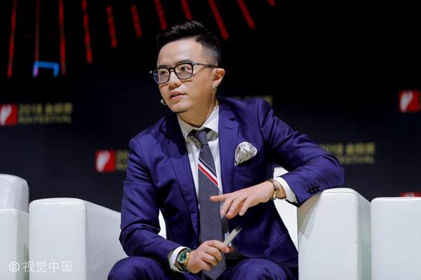 科达股份同立广告传播集团高级副总裁    乔志诚
