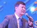 """上海男篮举行出征仪式 李秋平上演""""脱口秀"""""""