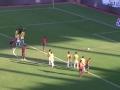 普雷西亚多操刀罚点梅开二度 上海申鑫0-3深圳佳兆业