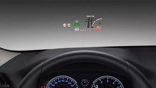 北京赛车pk10盛世在线:嗨,你能带我去远方吗?