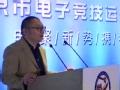 北京市电子竞技运动协会正式成立