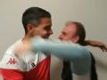 兴奋不已!法乙球队奥尔良在法联杯抽签遇巴黎