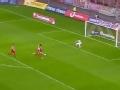 希腊超级联赛 奥林匹亚科斯2-1小胜帕纳托利克斯