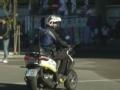 辨别高风险球迷 阿根廷警方帮忙力保解放者杯顺利进行