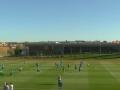 阿根廷河床队抵达马德里 南美解放者杯周日开打