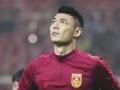 曾诚确认无缘亚洲杯已返回 门将不再新增人员