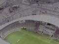 卡塔尔世界杯主体育场设计方案揭晓 冷却系统亮眼