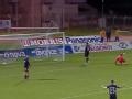 希腊超第14轮 塞萨洛尼基2-0莱瓦贾科斯稳居榜首