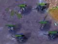 BREC国际电子竞技大赛WAR3 Moon 1-0 tbc