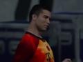 BREC国际电子竞技大赛FIFAOL4 Hakumen0-1NewbeeNICK