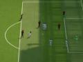 BREC国际电子竞技大赛FIFAOL4 Hakumen1-1NewbeeNICK