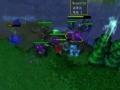 BREC國際電子競技大賽WAR3 Lyn 0-2 Moon
