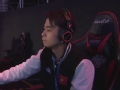 BREC国际电子竞技大赛FIFAOL4 WXW 0-1 Hakumen
