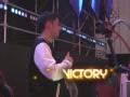 BREC国际电子竞技大赛FIFAOL4决赛 Hakumen 3-2 GZFL.ga10