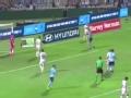 """大胜""""送分童子"""" 悉尼FC升至澳超积分榜榜首"""