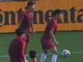 武磊将因伤缺阵 小组赛第三场国足战韩国不保守