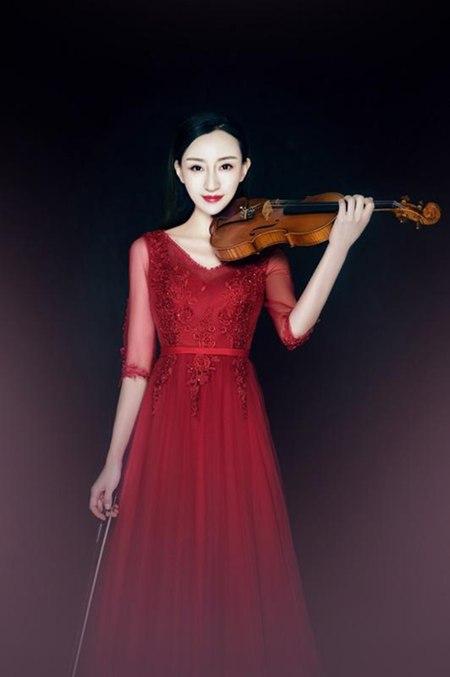 红色主旋律《陈菲三红中国红》开年上线