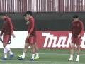 刘奕鸣:严格执行主教练战术 对比赛充满信心