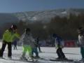 北京市第一届冬运会闭幕 冰雪运动发展进入新阶段