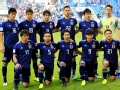 堂安律点射致胜VAR首秀 日本1-0越南挺进四强