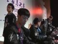 WESG全球總決賽DOTA2決賽 TNCPredator 2-0 KeenGaming奪冠