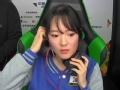 WESG全球總決賽爐石傳說 韓國選手奪女子組冠軍