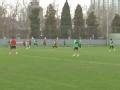 联赛间歇期 国安队积极训练备战本周京城德比