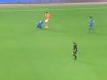 足协开罚单恶劣犯规零容忍 两球员被禁赛五场
