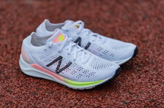 【2】890V7女款跑鞋