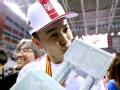 辽宁男篮队长杨鸣宣布退役 结束15年篮球生涯