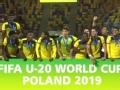 加时进球 厄瓜多尔1-0意大利夺世青赛季军