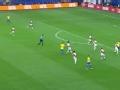 菲米传射威廉世界波 巴西5-0秘鲁获小组头名