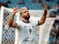 劳塔罗阿圭罗建功 阿根廷2-0卡塔尔出线战委内瑞拉