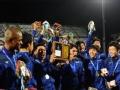 成功卫冕 日本队4-1击败巴西夺得大运会男足金牌
