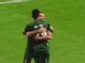 武磊轰欧战处子球 西班牙人总比分6-0卢塞恩