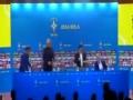 巴西男足重新集结 内马尔归队国内联赛队员增多