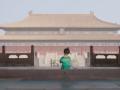 国安发布《我爱你,中国》MV 为新中国成立70周年献礼