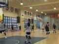 广州龙狮队举行媒体开放日 将前往美国进行热身赛