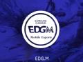 赛事速递-EDG.M成为东部第三 XQ豪取四连胜