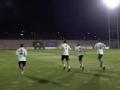 西班牙备战欧预赛 莫拉塔入选法蒂现身训练场