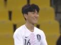 东亚杯韩国首秀击败中国香港取开门红