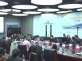 北京冬�W��可持�m性工作取得�A段性成果