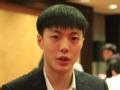 胡明轩:全明星赛会为大哥们服务好 我比赵睿更有魅力