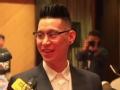 CBA众球队主帅及球员恭祝搜狐网友鼠年大吉
